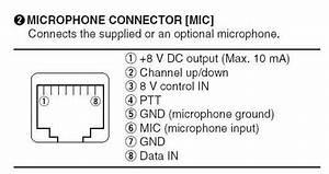 Kenwood Speaker Wiring Diagram