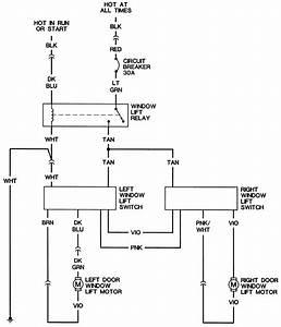 76 Corvette Wiring Diagram For Gauges