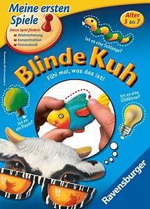 Spiele Online Kinder : blinde kuh ravensburger online kaufen ~ Orissabook.com Haus und Dekorationen