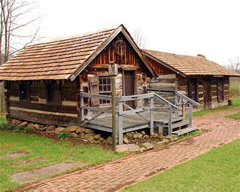 west virginia cabins west virginia cabins cabin rentals in west virginia