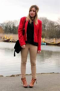 Petit 4x4 Pour Femme : blog mode lifestyle et bonne humeur la penderie de chlo bien s 39 habiller quand on est petite ~ Gottalentnigeria.com Avis de Voitures