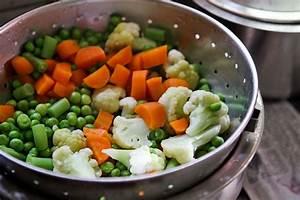 Pare groente