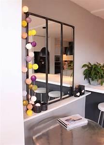 5 Faons De Bien Utiliser Le Miroir Chez Soi Marie