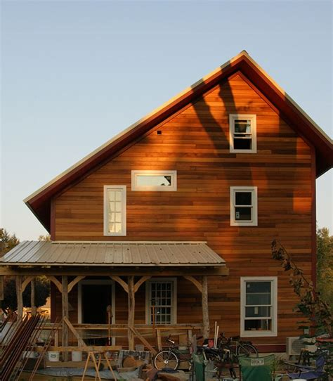 17 best images about passive houses on pinterest