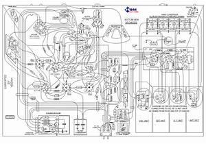Mark Viii Radio Wiring Diagram