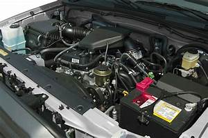 2006 Toyota Tacoma Pictures