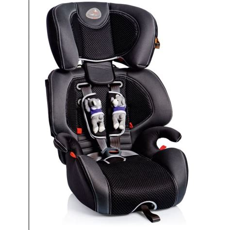 siege auto groupe 2 gio isofix siège auto groupe 1 2 3 gris bel achat