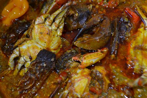 cuisine epinard fetridessi ou sauce de gombo okra soup cuisine 228