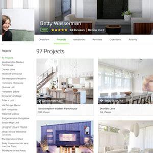 houzz  interior design seo marketing kl