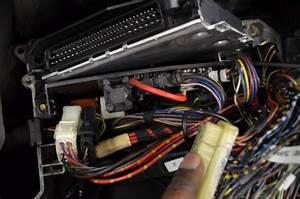 Bmw E34 Touring Ls1 Swap  Bmw 5 Series Wagon