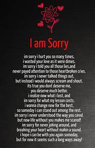 apology-poems-girlfriend.jpg 605×939 pixels | Amazing ...
