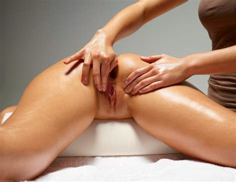 Oiled For Her Pleasure Free Porn Pics And