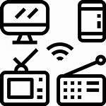 Mass Icon Icons Communication Flaticon Communications Mascot