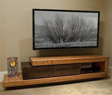 tele pour cuisine table rabattable cuisine meuble pour tele