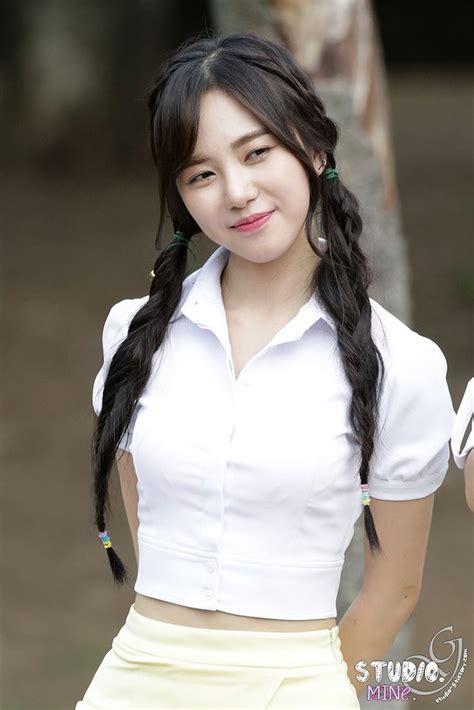 Pin On AOA Mina