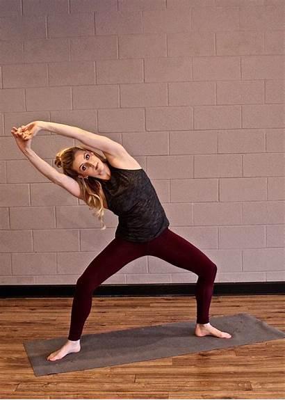 Side Skinny Position Tilts Lower Movement Sequin