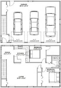 house plans garage plans shed plans carriage house plans garage floor plans garage