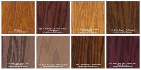 hardwood colors hardwood flooring minneapolis installation sanding