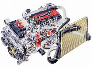 Engine On Pinterest