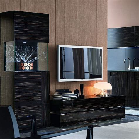 Living Room Center by The Nightfly Entertainment Center For Living Room