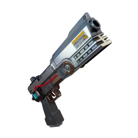 vindertech burst pistol fortnite wiki