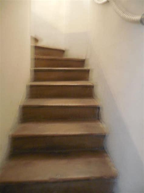 l escalier fersen 28 images le logement de fersen 224 versailles page 3 l escalier fleury
