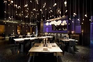 Interior architecture designs contemporary asian