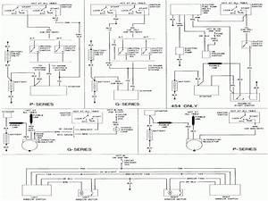1979 Gmc Truck 454 Engine Wiring Diagram