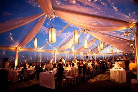 How Much Does Draping Cost For A Wedding - how much do wedding tents cost getting married