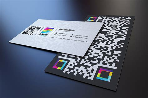 Business Card Templates Business Card Holder Paper Source Visiting Printer Pune Printers In Lahore Capalaba Png Images Embossed Printing Machine Goregaon East Format