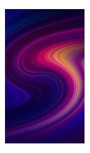 3840x2160 Swirl Digital Abstract 4K Wallpaper, HD Abstract ...