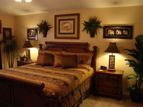 bedroom decorating ideas bedroom traditional master bedroom ideas decorating