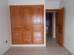 cuisine placard de chambre chaios placard pour chambre With placard de chambre en bois