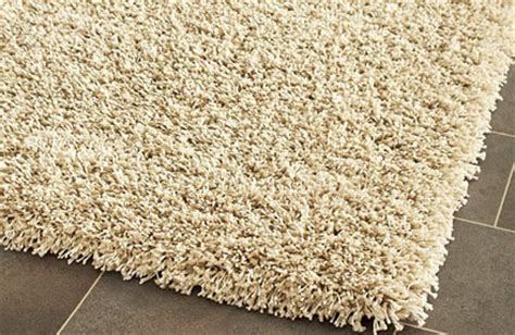 how to clean shag rug how to clean a shag rug roselawnlutheran