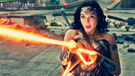 justice league  woman  hd movies  wallpapers