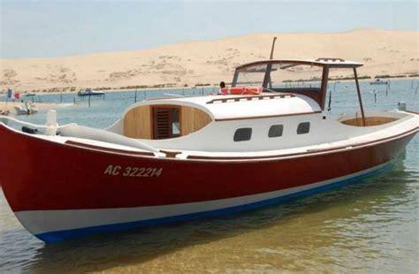chambres d hotes au cap ferret excursions en bateaux lège cap ferret
