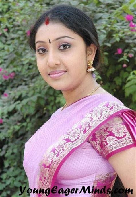 Easwari Rao Image 150