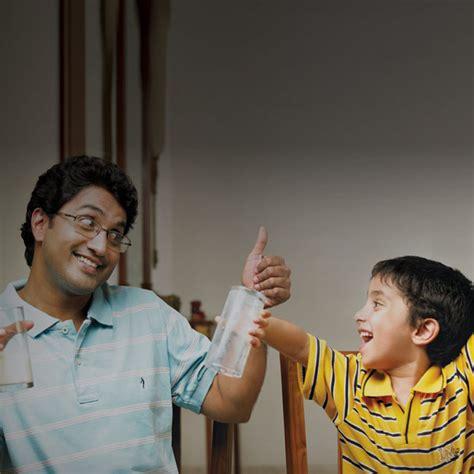 Exide life insurance company limited. Exide Life Insurance Success Story - Progress