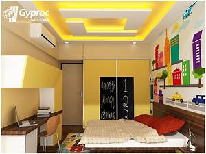 Ceiling Design False And Designs For Living Room On