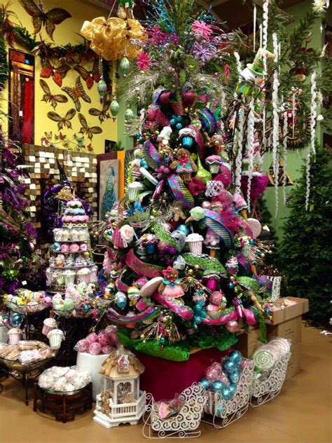 arcadia floral and home decor cupcakes tree designed by arcadia floral home