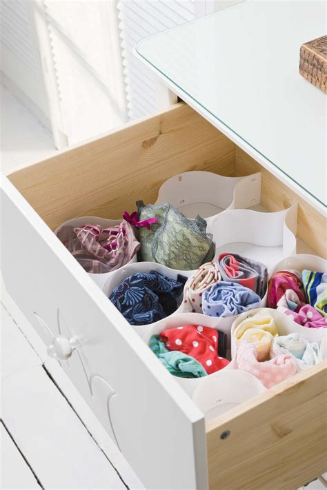 How To Make Your Own Drawer Organizer by Create Your Own Cardboard Box Desk Drawer Organizers Diy