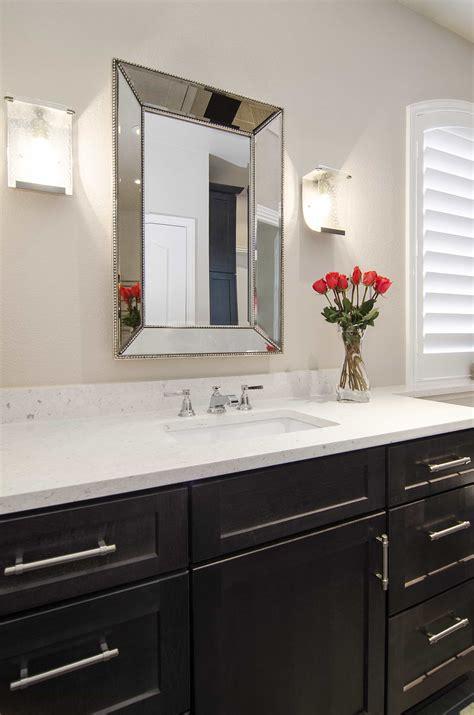 HD wallpapers vanity mirror bathroom Page 2