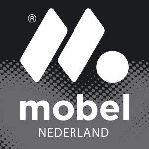 Mobel Sport Sportswear Store Totana Facebook 4004