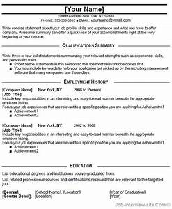 registered nurse resume template free 40 top professional resume templates