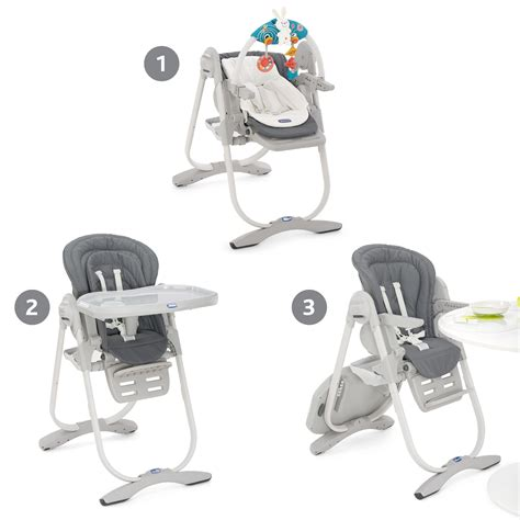 a quel age bebe va dans la chaise haute a quel age bebe va dans la chaise haute