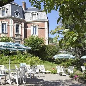 Hotel Clermont Ferrand : clermont ferrand hotel hotel royal saint mart ~ A.2002-acura-tl-radio.info Haus und Dekorationen