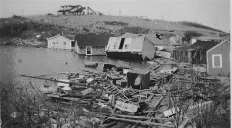 montauk news montauks  fishing village remembered