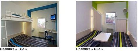 chambre hotel f1 hôtel formule 1 devient hotelf1
