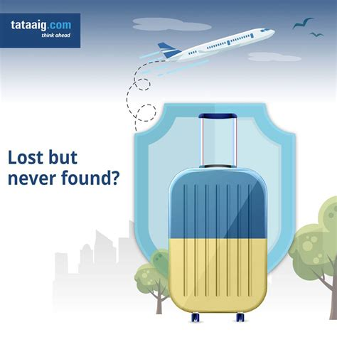 The company has a strong asset background of 0.6 billion usd with a presence in 90 locations in india. Tata Aig Travel Insurance - Insurance