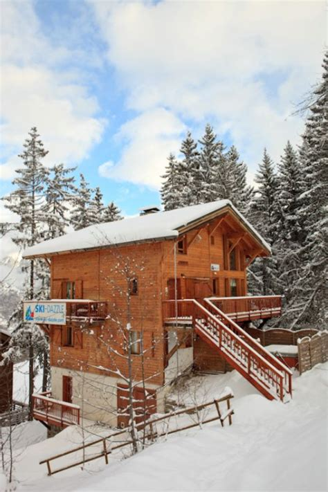 la tania catered chalet chalet juliette la tania ski chalet for catered chalet ski holidays snowboarding and summer